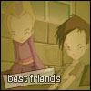 http://www.codelyoko.fr/files/goodies/avatars/ulrichoddfriend.jpg
