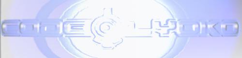 http://www.codelyoko.fr/files/goodies/bannieres/bandaftsystem.jpg
